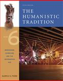 The Humanistic Tradition 9780072910230