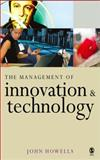 The Management of Innovation and Technology 9780761970231
