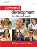 Personal Development for Life and Work 10th Edition