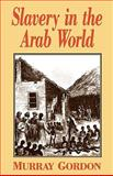 Slavery in the Arab World