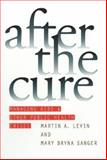After the Cure 9780700610235
