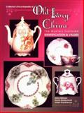 Collector's Ency to Old Ivory China 9781574320237