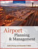 Airport Planning and Management 6th Edition