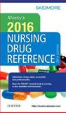 Mosby's 2016 Nursing Drug Reference 29th Edition