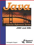Java Concise Reference Series 9780981840246