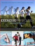 Exercise Physiology 1st Edition
