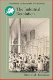 The Industrial Revolution 1st Edition