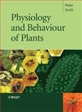 Physiology and Behaviour of Plants