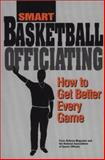 Smart Basketball Officiating 9781582080253