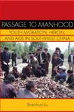 Passage to Manhood 1st Edition