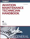 Aviation Maintenance Technician Handbook-General