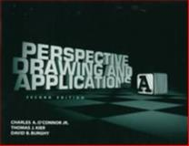 Perspective Drawing and Applications 9780136330257