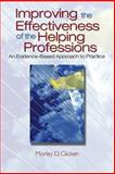 Improving the Effectiveness of the Helping Professions 9780761930259