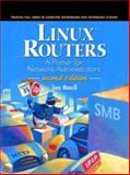 Linux Routers 9780130090263