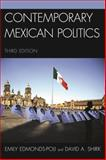 Contemporary Mexican Politics 3rd Edition