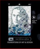 Foundations of Art and Design 9781111830267