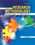 Theories of Research Methodology 2nd Edition
