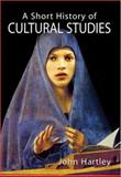 A Short History of Cultural Studies 9780761950271