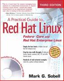 A Practical Guide to Red Hat Linux 9780132280273
