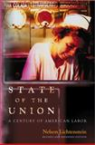 State of the Union 2nd Edition