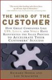 The Mind of the Customer 9780071470278