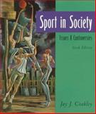 Sport in Society 6th Edition
