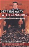 Getting Away with Genocide? 9780745320281