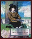 The Broadview Anthology of British Literature 2nd Edition