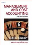 Management and Cost Accounting 9781844800285