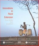 Innovations in Rural Extension 9780851990286
