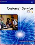 21st Century Business 2nd Edition