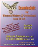 ExamInsight for MCP/MCSE Certification 9781590950289