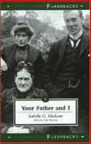 Your Father and I 9781862320291