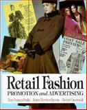 Retail Fashion Promotion and Advertising 9780023300295