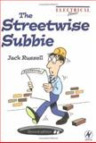 The Streetwise Subbie 9780750650298