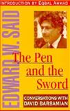 The Pen and the Sword 9781567510300