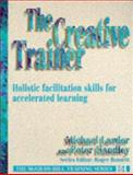 The Creative Trainer 9780077090302