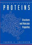 Proteins 2nd Edition