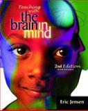 Teaching with the Brain in Mind 2nd Edition