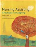 Nursing Assisting 3rd Edition