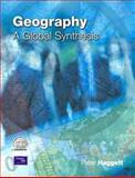 Geography 9780582320307