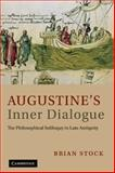 Augustine's Inner Dialogue 9780521190312