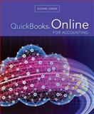 QuickBooks® Online for Accounting 1st Edition
