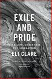 Exile and Pride