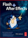 Flash + after Effects 9780240810317