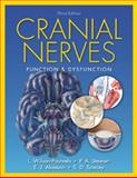 Cranial Nerves 3rd Edition