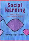 Social learning towards a sustainable World 9789086860319