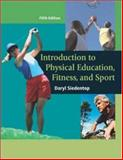 Introduction to Physical Education, Fitness, and Sport with PowerWeb/OLC Bind-in Passcard 9780072930320