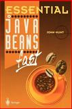 Essential JavaBeans Fast 9781852330323