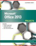 Microsoft® Office 2013 - Projects